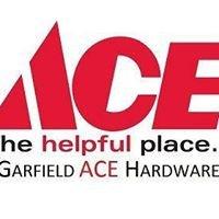 Garfield ACE Hardware