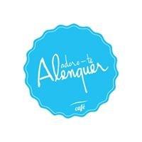 Adoro-te Alenquer Café