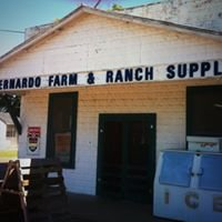 Bernardo Farm & Ranch Supply