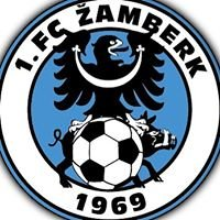 1.FC Žamberk