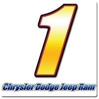 First Chrysler Dodge Jeep Ram