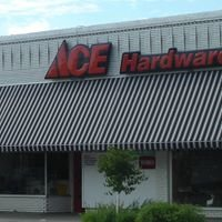 Pender Ace Hardware