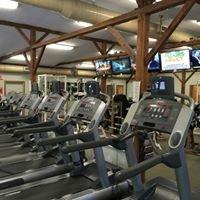 Nashoba Valley Fitness Center Inc