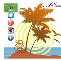 A Plus Tours and Events LTD Barbados