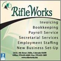 RifleWorks