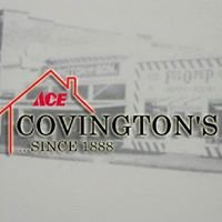 Covington's Ace Hardware
