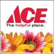 Ace Hardware of Bethalto