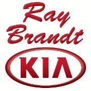 Ray Brandt KIA