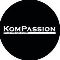 Kompassion - Damansara Kim