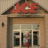 Brandts Ace Hardware