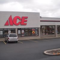 Will-Cook Ace Hardware