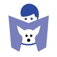 Montgomery Pet Partners
