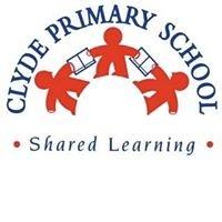 Clyde Primary School
