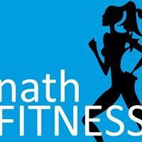 French fitness + health tips (by nathFITNESS)