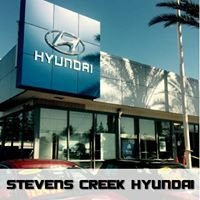 Stevens Creek Hyundai