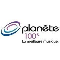 Planète 100,3