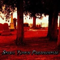 Small Town Paranormal