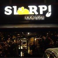 Slurp Cafe Malaysia