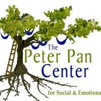 The Peter Pan Center