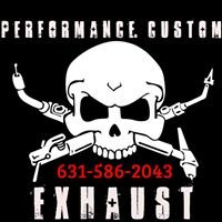 Performance Custom Exhaust Corporation