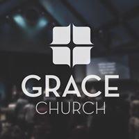 Grace Church Frisco