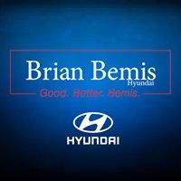 Brian Bemis Ford Hyundai