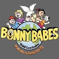 Bonny Babes Child Care Centre Coomera