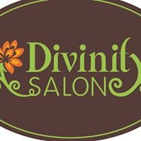 Divinity Salon LLC