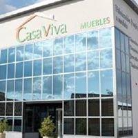 Factormedina-Casaviva muebles