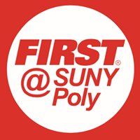 FIRST at SUNY Poly
