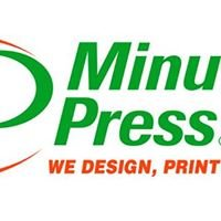 Minuteman Press - Devens