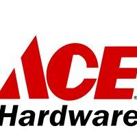 Delta Ace Hardware