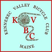 Kennebec Valley Bicycle Club