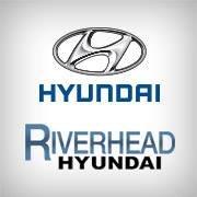 Riverhead Hyundai