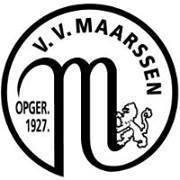 Voetbal Vereniging Maarssen