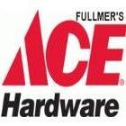 Fullmer's Ace Hardware