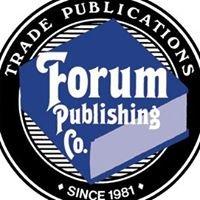 Forum Publishing