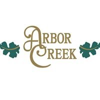 Arbor Creek Ace Hardware