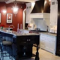 Geneva Cabinet Gallery-remodeling experts