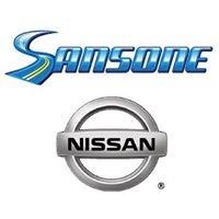 Sansone Nissan