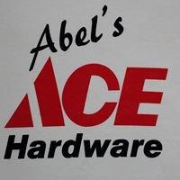 Abel's ACE Hardware