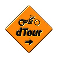 DTour Motorcycle Touring