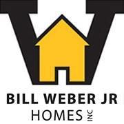 Bill Weber Jr Homes Inc