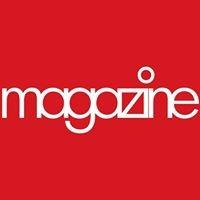 Magazine Boutique