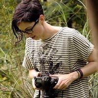 Kathryn Thomas Photography