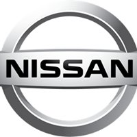 Colonial Nissan of Medford