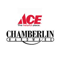 Chamberlin Ace Hardware