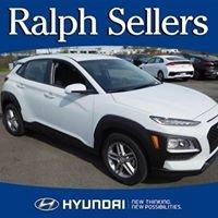 Ralph Sellers Hyundai