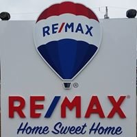 REMAX Home Sweet Home