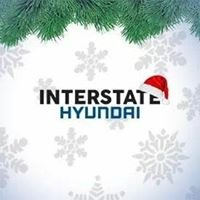 Interstate Hyundai